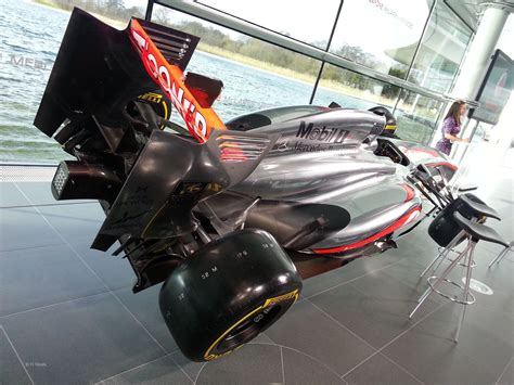 Shop special edition lewis hamilton mercedes f1 team official website can offer you many choices to save money thanks to 15 active results. Image rights and ownership are of the Vodafone McLaren ...