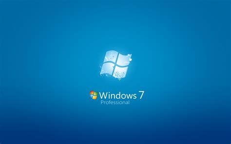windows  professional wallpapers hd wallpapers id