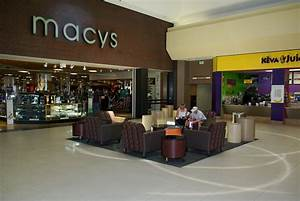 Complete List Of Stores Located At Meadowood Mall® - A