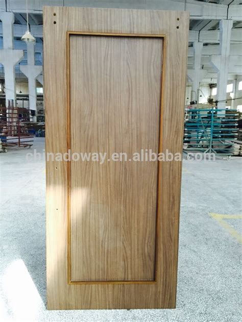 glass wood sliding door philippines price and design buy