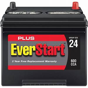 Everstart Battery Charger Wiring Diagram
