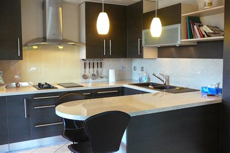 cuisine sans four meuble de cuisine sans porte 16 idées de décoration