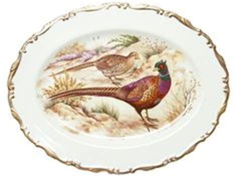 images  fun  pheasants  pinterest
