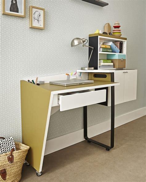 le pour bureau des idées pour votre coin bureau