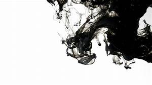 Wallpapers For > White Smoke Black Background Png | Smoke ...