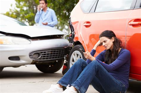 How Much Liability Car Insurance Do You Need?