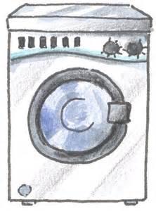 bild küche waschmaschine jpg