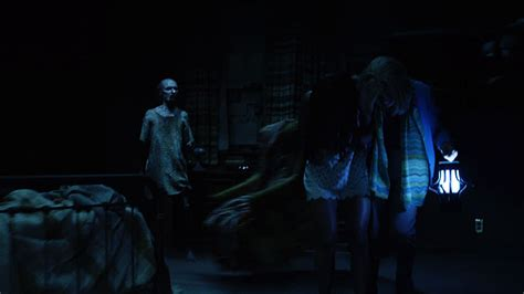 Insidious: Chapter 3 (2015) YIFY - Download Movie TORRENT ...