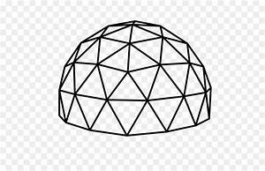 Geodätische Kuppel Berechnen : gleichseitiges dreieck geometrie rechner ~ Orissabook.com Haus und Dekorationen