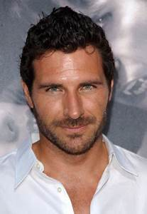 Ed Quinn — Ethnicity of Celebs | What Nationality Ancestry ...