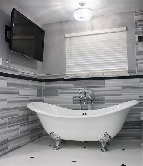 Emser Tile Houston Tx by 365 Best Images About Emser Tile Bathrooms On