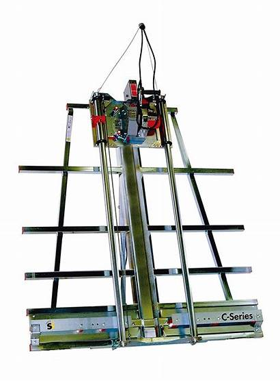 Panel Vertical Saws Cut Saw Speed Safety