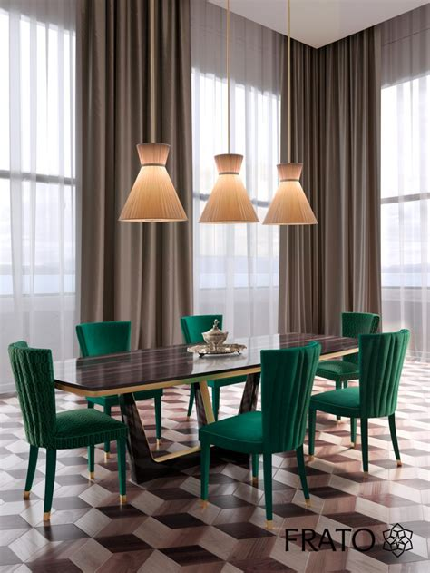 Beautiful Dining Room Chairs by 9 Beautiful Modern Dining Room Chairs That The Show