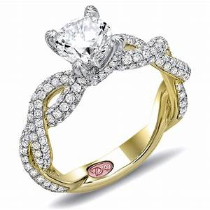 the 15 most beautiful wedding ring designs With wedding wedding rings
