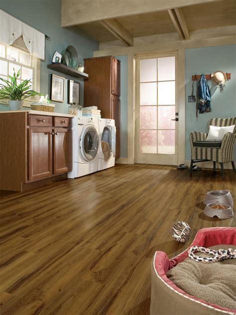 laundry room design ideas hgtv