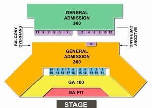 Oakdale Seating Chart Toyota Oakdale Theatre Seating Chart Seating Charts