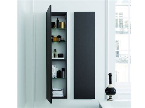 colonne cuisine conforama meuble salle de bain vasque conforama 14 meubles