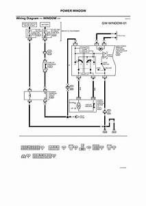 99 Dodge Ram Transmission Diagram