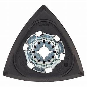 Beton Schleifen Schleifpapier : craftomat delta schleifpapier avi 93 g 93 x 93 mm ~ Watch28wear.com Haus und Dekorationen