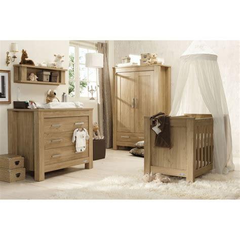 astounding baby bedroom furniture sets ikea deco showing