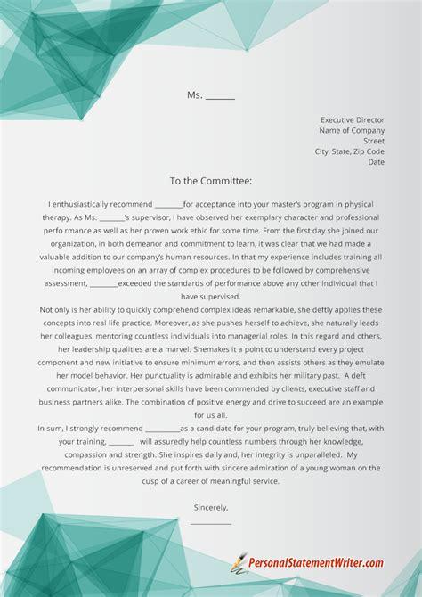 personal statement writing service personal statement