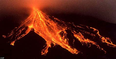 lava l not working sulphur miners who work in a live volcano and whose life