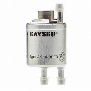 Fuel Pressure Regulator With Fuel Filter   Bmw