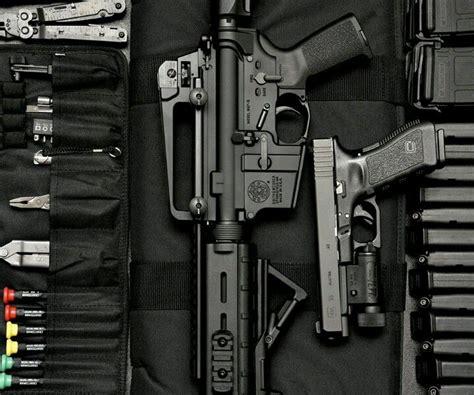 zombie guns apocalypse gear survival gun weapons kits tactical kit bag supervivencia submachine zombies baby pistols visit tools greg equipo