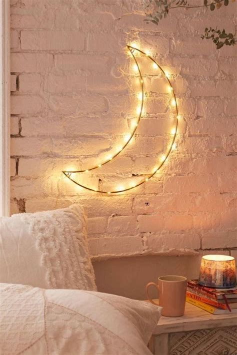 neon signs for home decor insanely diy ideas for bedroom my daily magazine