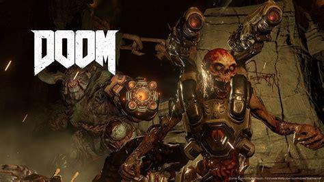 doom wallpapers  ultra hd