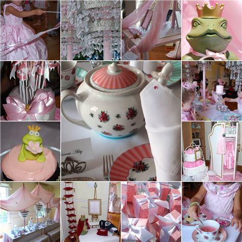 in tea decorations tea birthday ideas home ideas