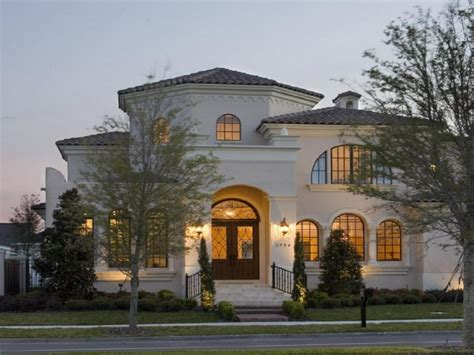 small mediterranean house plans home luxury mediterranean house plans designs small luxury