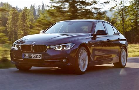 328i Lease Deals by Best 25 Bmw Lease Deals Ideas On Bmw Lease