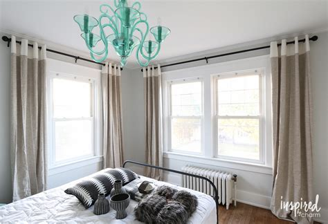 curtains white and black curtains bedroom with interalle com