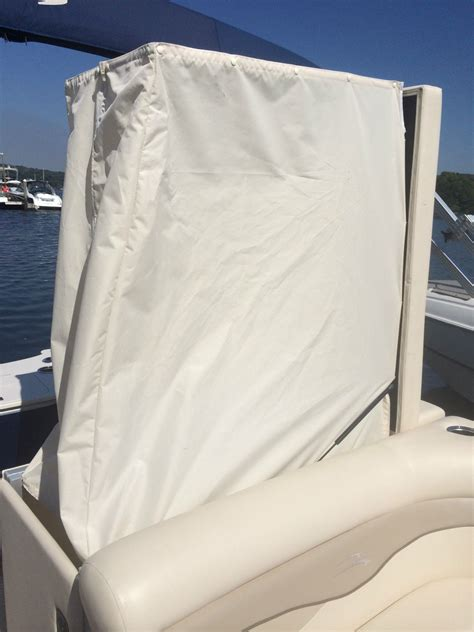 2013 Bennington Pontoon For Sale by Bennington Ssx Fishing Pontoon 2013 For Sale For 23 000