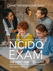 Best Ncidq Study Books And Reference Manuals  U2022 Qpractice