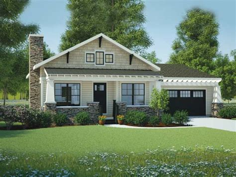 bungalow plans economical small cottage house plans small bungalow