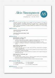 free resume templates for mac pages shatterlioninfo With download resume templates for mac pages