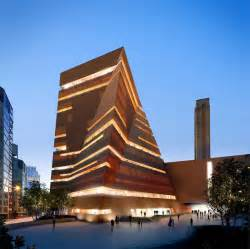 tate modern photos building e architect