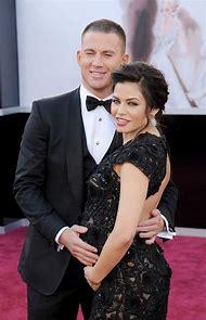 Channing Tatum Wife
