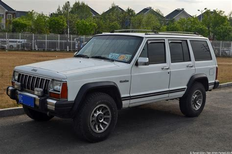 old jeep when will the jeep cherokee be delivered to dealers