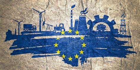 fuer eine europaeische energie und klimapolitik ludwig