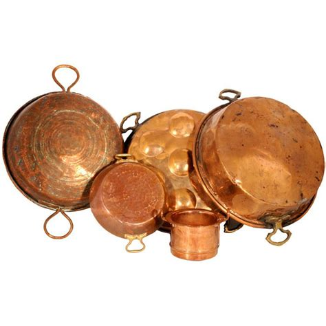 cookware sets copper cookware set copper cookware copper