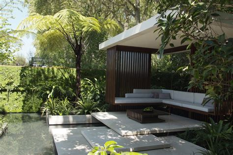 Coin Jardin by Jardins Secrets Et Coins Repos Promojardin