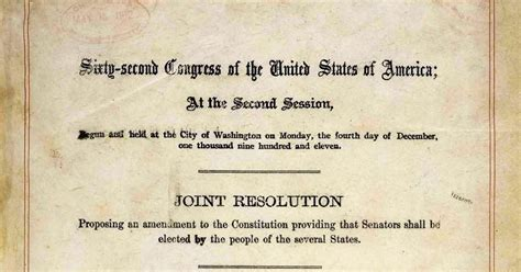 united states constitution  citizenship day  amendment