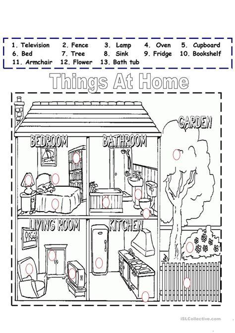 home worksheet  esl printable worksheets