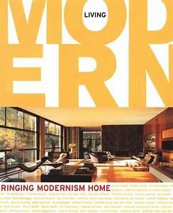Interior design inspirations book billingsblessingbagsorg for Interior design books online buy