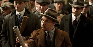 """Season Four of """"Boardwalk Empire"""": More Great Characters ..."""