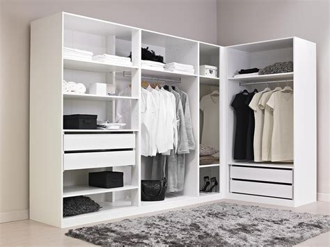 Armoire D Angle Chambre Bebe by Dressing D Angle Alin 233 A Comment Am 233 Nager Un Dressing D