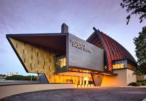 Image result for singapore community centre | National ...